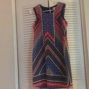 Juniors medium dress.